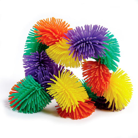 tangle jr hairy fidget club