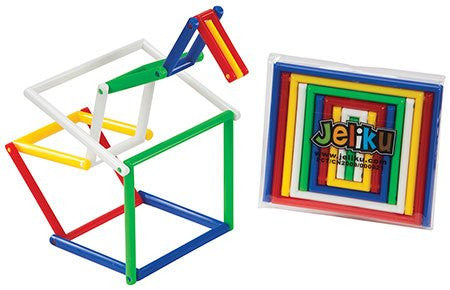 Jeliku Fidget and Sensory Toy