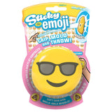 Sticky The Emoji
