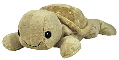 Cloud B Cozies Turtle