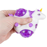 Squeeze Unicorn