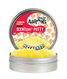 Crazy Aaron's SCENTSory Putty- Pizzarazzi