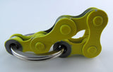 Big Bike Chain Fidget
