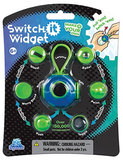 Switch-It Widget
