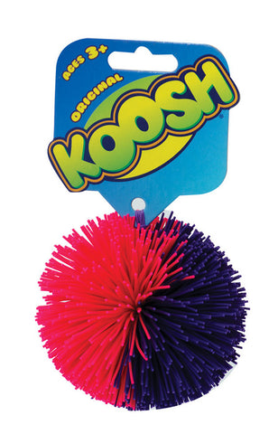 Koosh The Original Koosh Ball