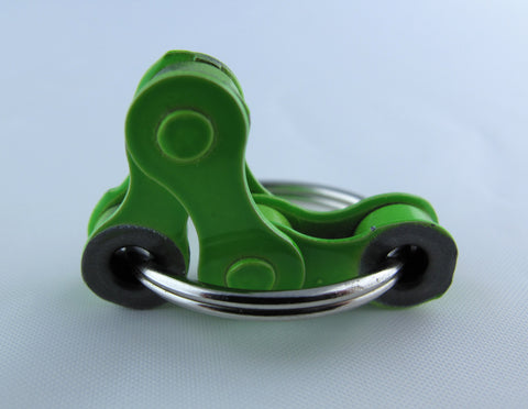 Little Bike Chain Fidget
