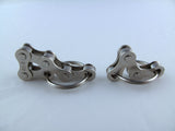 Big & Little Bike Chain Fidget Set