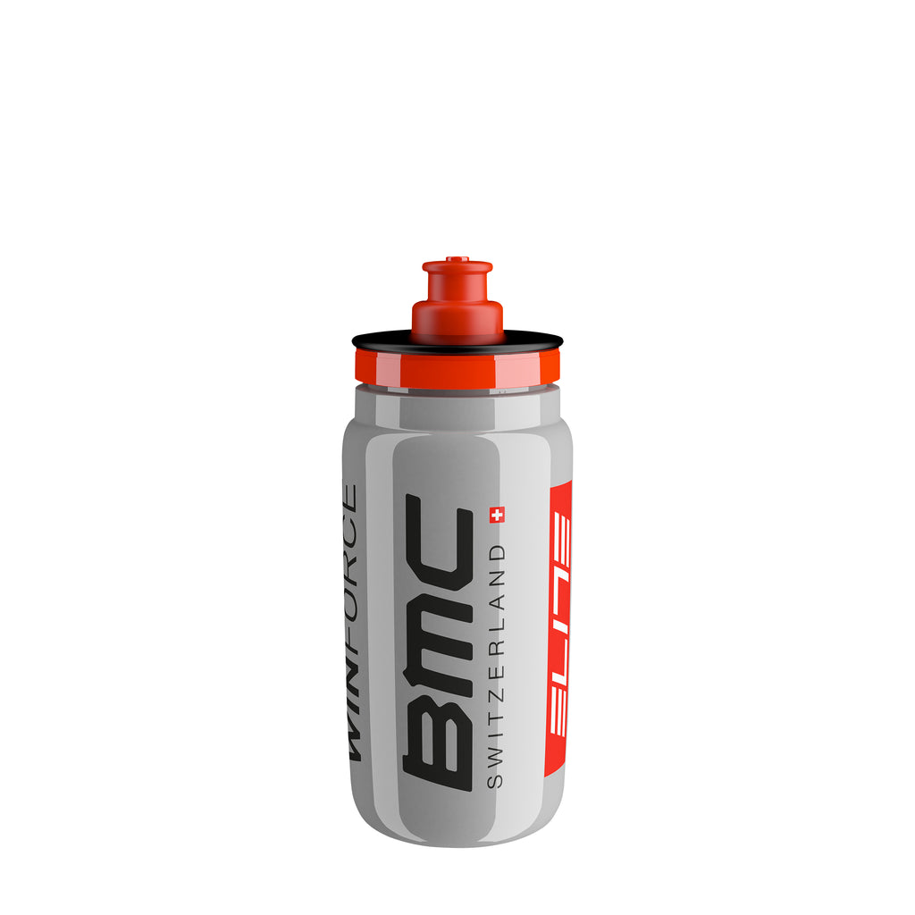 FLY BMC MTB TEAM 550 ml 2020