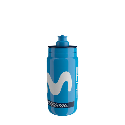FLY MOVISTAR TEAM 550ml 2020