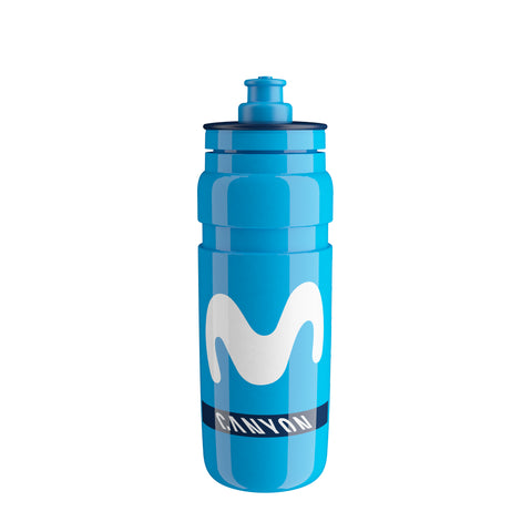 FLY MOVISTAR TEAM 750ml 2020