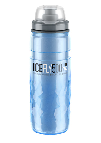 ICE FLY Blue 500 ml