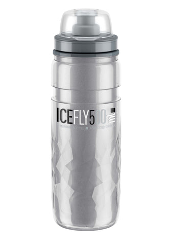 ICE FLY Smoke 500 ml