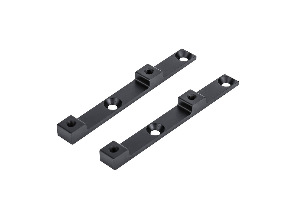 Alt-Position Cage Mounts, 2pcs/set (TAPM01)