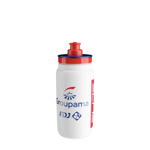 FLY TEAM GROUPAMA - FDJ 550 ML - 2019