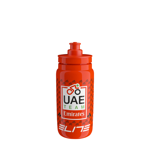 FLY UAE TEAM EMIRATES 550 ml 2020