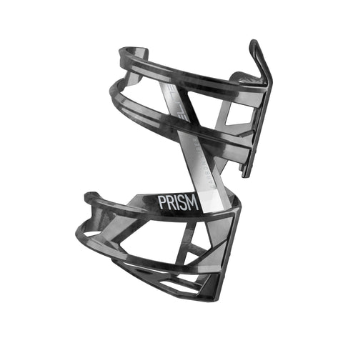 PRISM CARBON (LEFT/GLOSSY/WHITE)