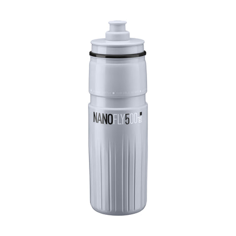 NANOFLY GREY 500 ml