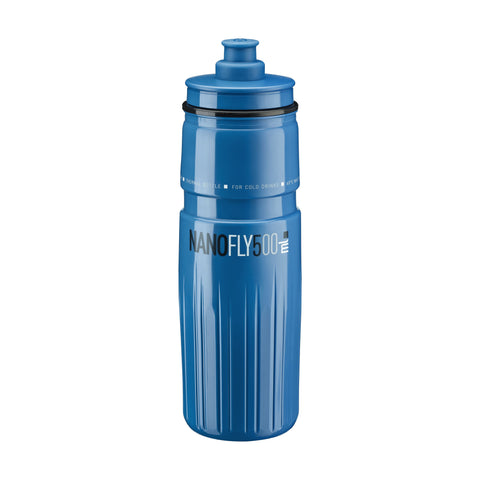 NANOFLY BLUE 500 ml