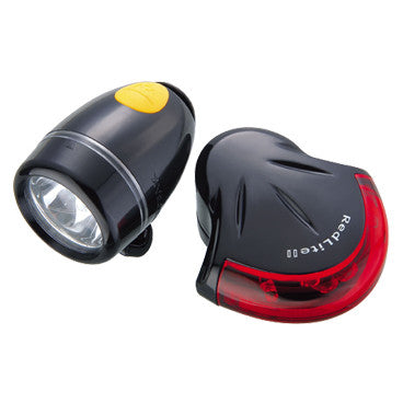 HIGHLITE COMBO II, BLACK COLOR (TMS037)