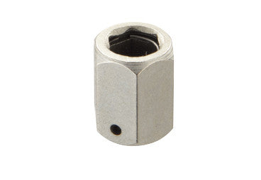10MM SOCKET FOR ALIEN II (TRK-T010)