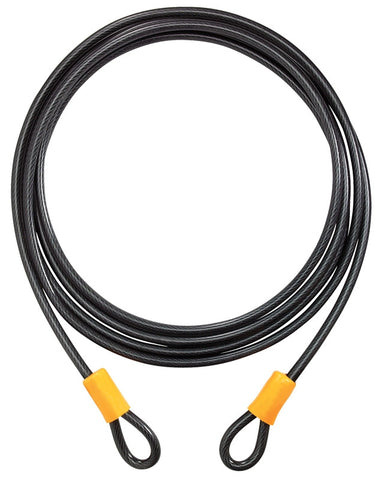 AKITA CINCH LOOP CABLE (4.6M X 10MM)