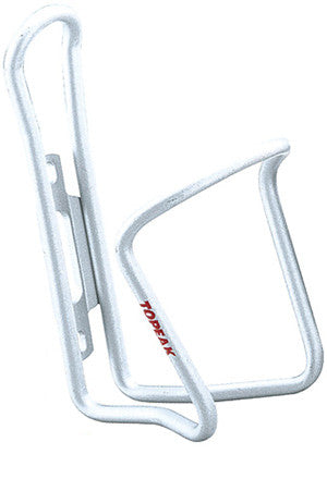 SHUTTLE CAGE AL, SILVER COLOR (TA9511S)