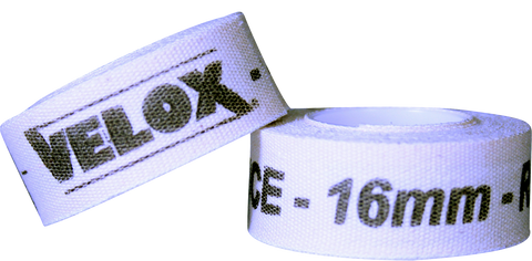 VELOX 16MM X 2M RIM TAPE- UNPACKAGED