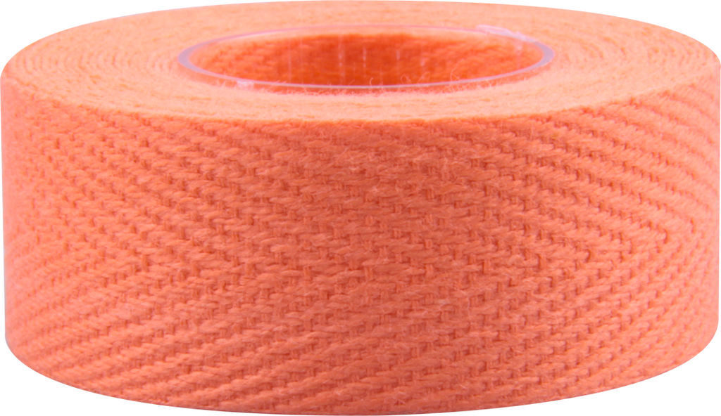 TRESSOSTAR ORANGE HANDLEBAR TAPE