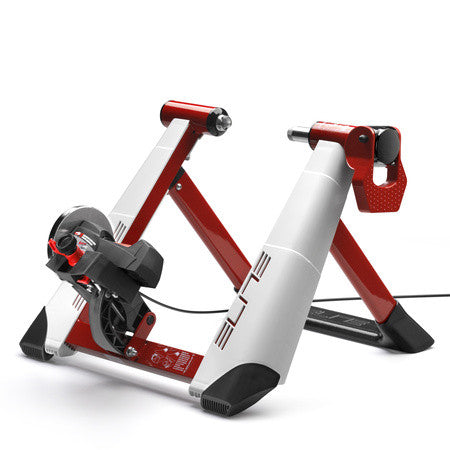 NOVO FORCE TRAINER