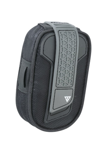 Tri-BackUp Tube Bag, spare road inner tube bag (TBU-TUB)