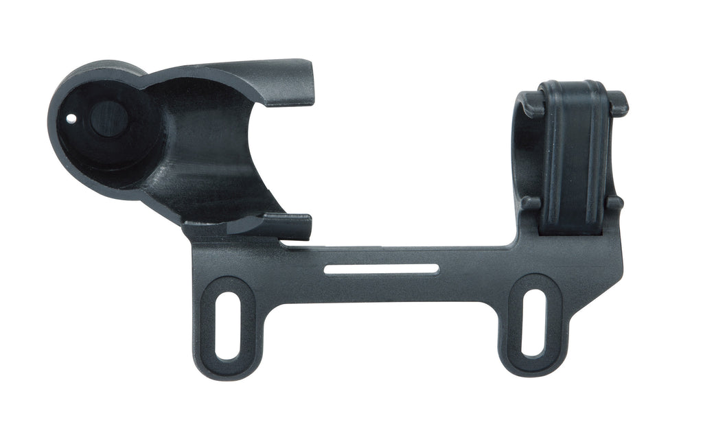 BRACKET FOR MINI MB DX WITHOUT GAUGE (TMD-2C)