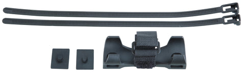 MOUNTAIN AND TURBO MORPH NEW STYLE BRACKET (TMP-2C-1)