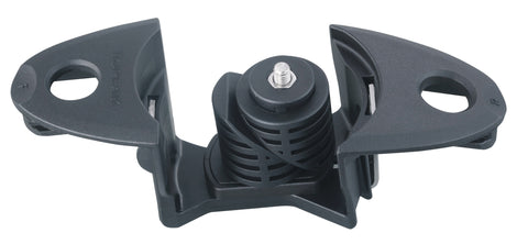DEFENDER M1 MOUNT (TRK-DF01.W)