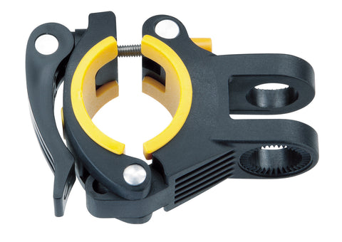 QR CLAMP SET FOR DEFENDER XC11 (TRK-DF14)