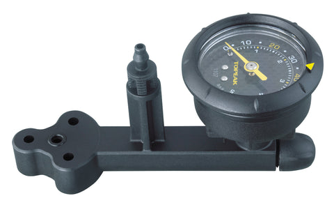 GAUGE SET FOR JOE BLOW MOUNTAIN (TRK-G20)