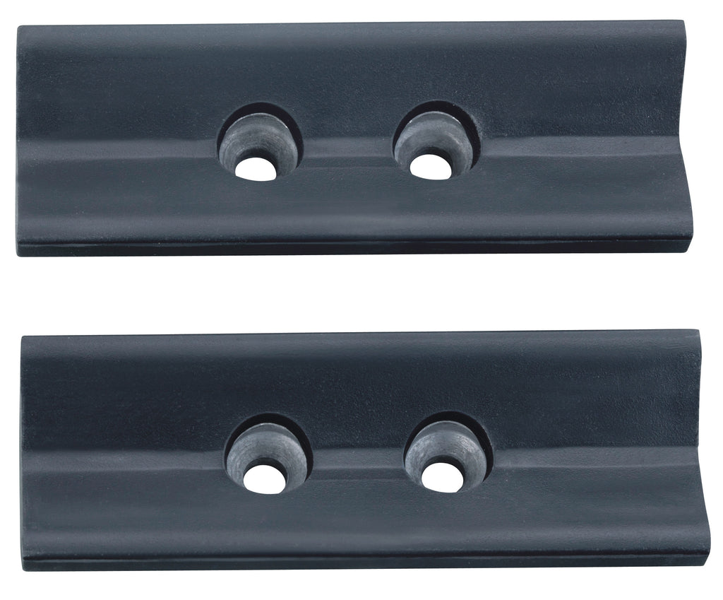 RUBBER CLAMP FOR PREPSTAND (TRK-N011)