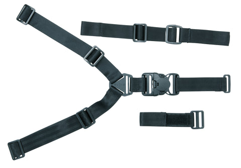 BABYSEAT 2 MAIN HARNESS (TRK-S008)