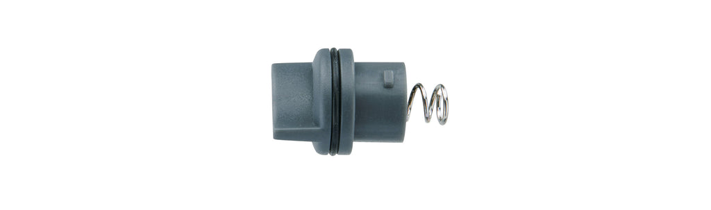 BATTERY COVER FOR D-TORQ WRENCH DX (TRK-T064)