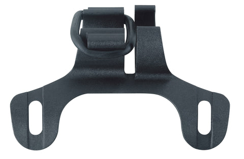 CLAMP SET BRACKET FOR RACE ROCKET (TRR-1C)