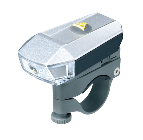 AEROLUX 1WATT USB RECHARGABLE LIGHT (TMS072)
