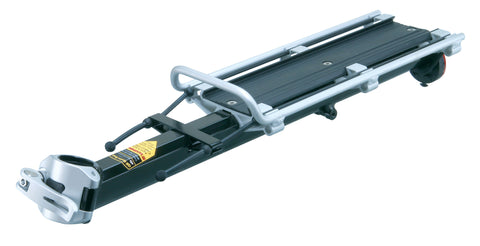 MTX BEAM RACK, E TYPE (TA2096E)