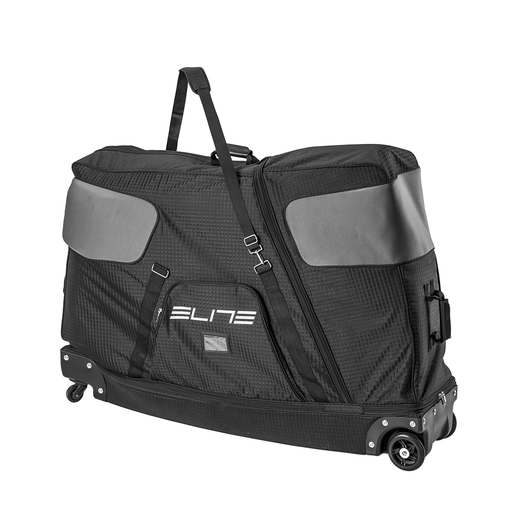 BORSON BIKE BAG