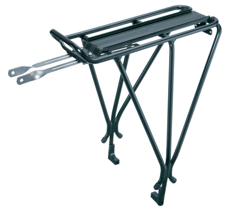 EXPLORER RACK MTX W/DISC MOUNT (TA2035B)
