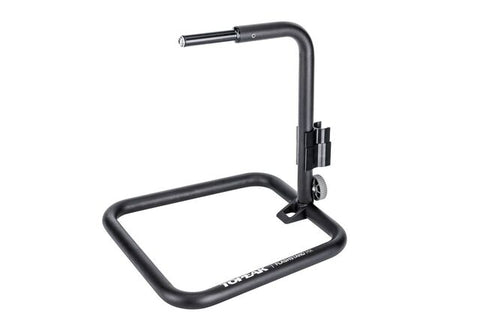 Flash Stand MX (TW020)