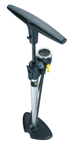 JOE BLOW SPRINT FLOOR PUMP (TJB-SPT)