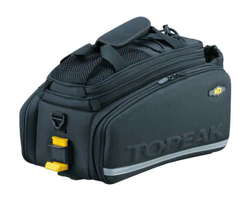 MTX TRUNK BAG DXP W/RIGID PANELS (TT9635B)