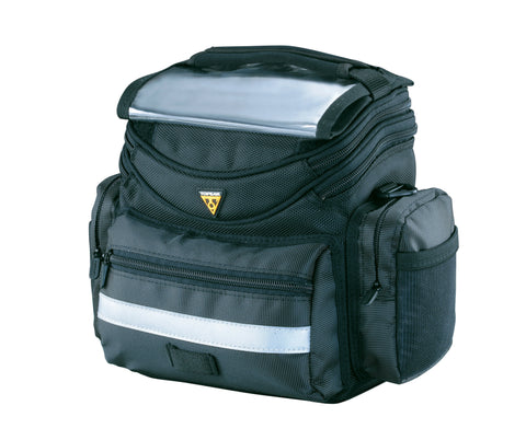 TOURGUIDE HB BAG W/ FIXER 8 (TT3021B)