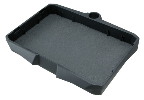 PREPSTATION TOOL TRAY, NO LID (TPS-TT02)