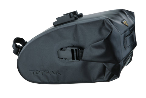 WEDGE DRYBAG LARGE W/ CLIP (TT9822B)