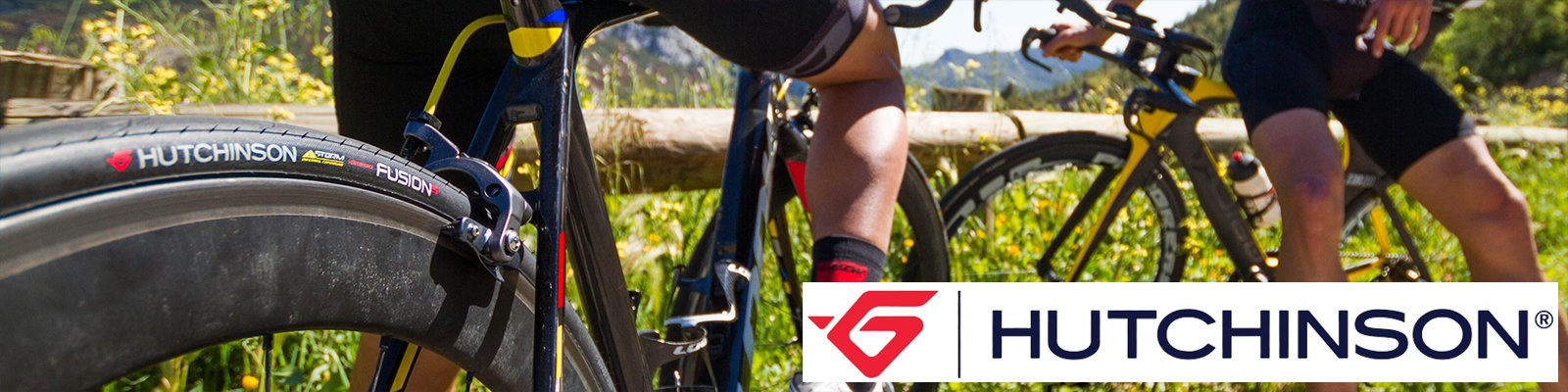 Velox | Products to Make Your Ride Better